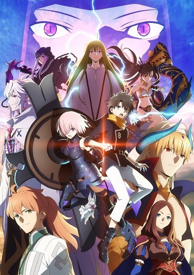 Fate/stay night-16