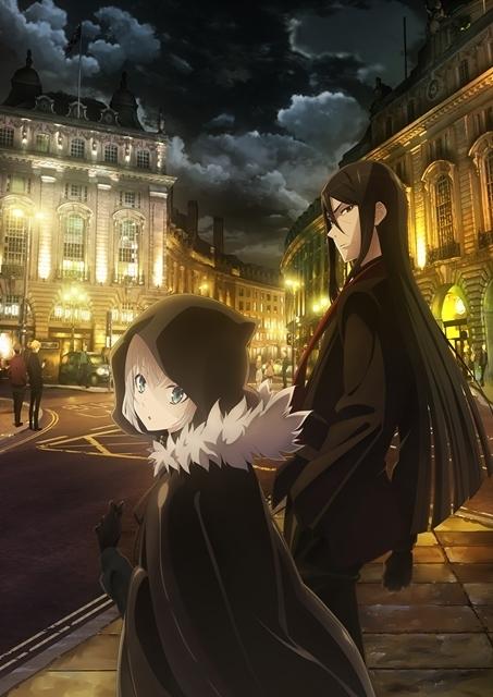 Fate/stay night-17