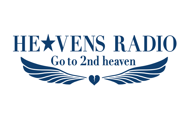 HE★VENS RADIO~Go to 2nd heaven~