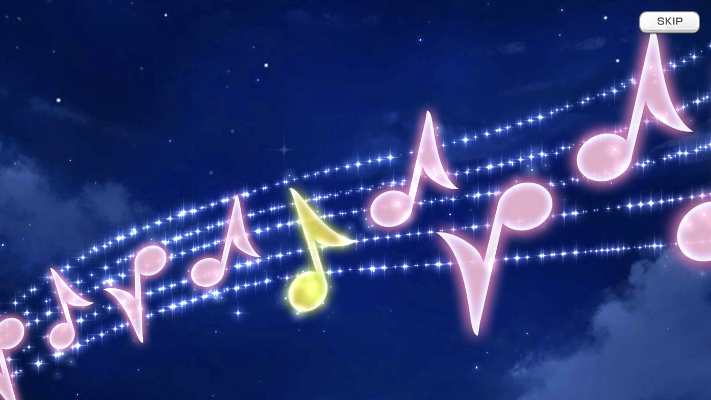 谷山紀章さん、蒼井翔太さんら出演のアイドルプロジェクト『スターリィパレット』新情報公開! キャスト陣による公開録音も-14