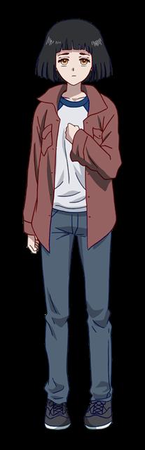 『7SEEDS』田村由美さんが描く累計600万部超の人気作がNetflix独占配信にて2019年4月アニメ化決定-2