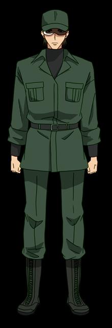 『7SEEDS』田村由美さんが描く累計600万部超の人気作がNetflix独占配信にて2019年4月アニメ化決定-9