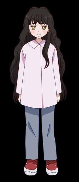 『7SEEDS』田村由美さんが描く累計600万部超の人気作がNetflix独占配信にて2019年4月アニメ化決定-8