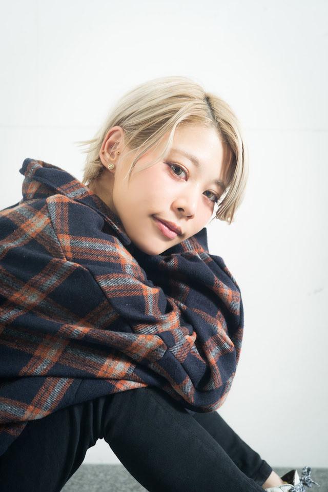 秋アニメ『からくりサーカス』エンディングテーマ「マリオネット」ロザリーナインタビュー