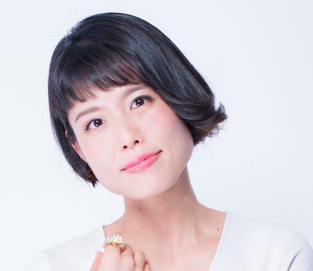 声優・沢城みゆきさん、『うたの☆プリンスさまっ♪』『デュラララ!!』『ルパン三世』『化物語』など代表作に選ばれたのは? − アニメキャラクター代表作まとめ(2020年版)
