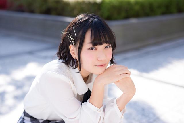 富田美憂の画像 p1_35