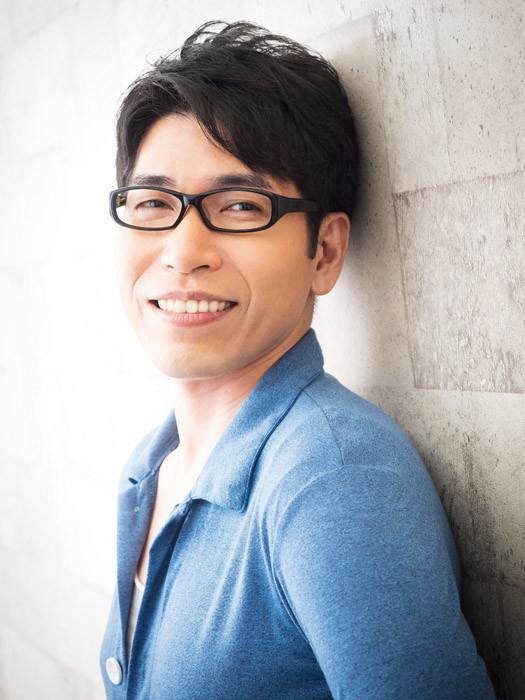 声優・新垣樽助さん、『囀る鳥は羽ばたかない』『テニスの王子様』『刀剣乱舞』『ツキプロシリーズ』など代表作に選ばれたのは? − アニメキャラクター代表作まとめ(2020年版)-1