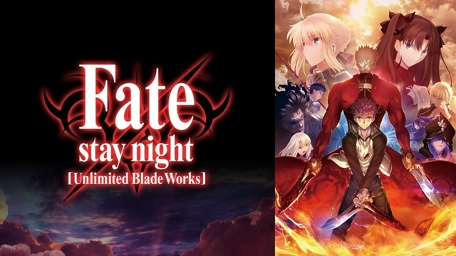 劇場版「Fate/stay night [Heaven's Feel]」Ⅱ.lost butterfly 下屋則子さん×浅川悠さんインタビュー 「行けー! ライダー!」なシーンもやってみたい【連載第6回・最終回】-4