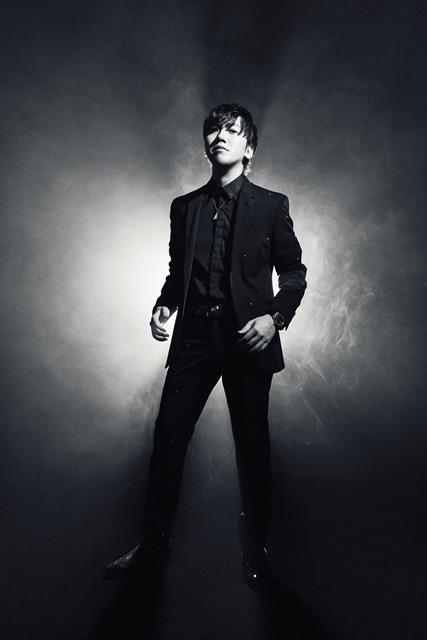 バーチャルYouTuber・キズナアイのオリジナル楽曲9週連続リリース、ラストとなる「mirai(Prod. ☆Taku Takahashi)」が本日リリース-6