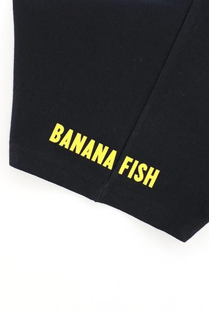 『BANANA FISH』と『ツルネ ―風舞高校弓道部―』がW表紙のオトメディア2019年2月号が1月10日発売!-16