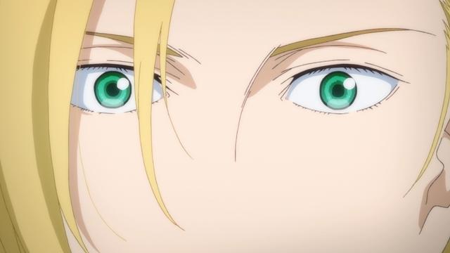 TVアニメ『ゲゲゲの鬼太郎』第36話の先行場面カット&あらすじ到着! Blu-ray&DVD BOX2の展開図も公開!-6