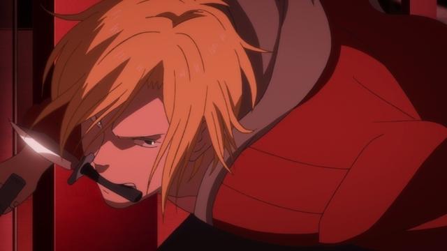 TVアニメ『ゲゲゲの鬼太郎』第36話の先行場面カット&あらすじ到着! Blu-ray&DVD BOX2の展開図も公開!-18