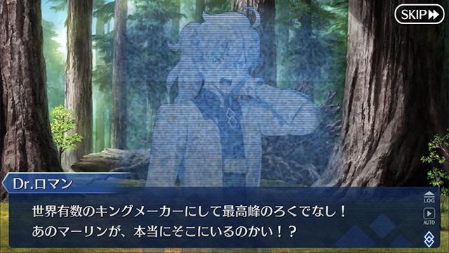 Fate/Grand Order-12