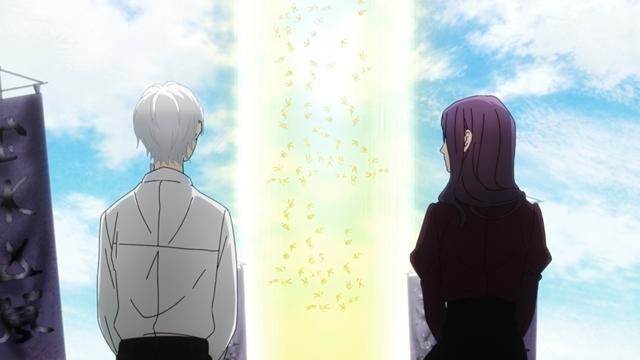 TVアニメ『東京喰種トーキョーグール:re』通期第23話より先行場面カット・あらすじ到着-12