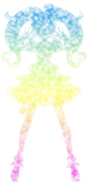『キラッとプリ☆チャン』あらすじ&感想まとめ(ネタバレあり)-18