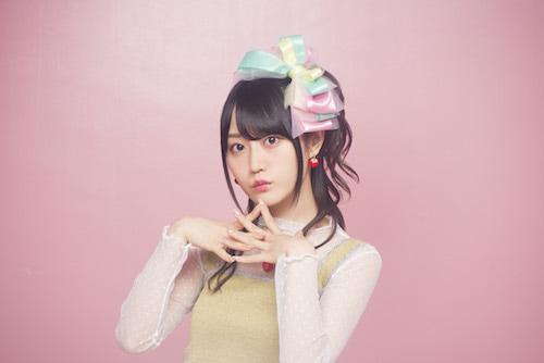 人気声優・水瀬いのりさん、小倉唯さんがカバーを飾る「My Girl vol.26」が本日発売! アニメイト&ゲーマーズ店舗特典情報もお届け-1