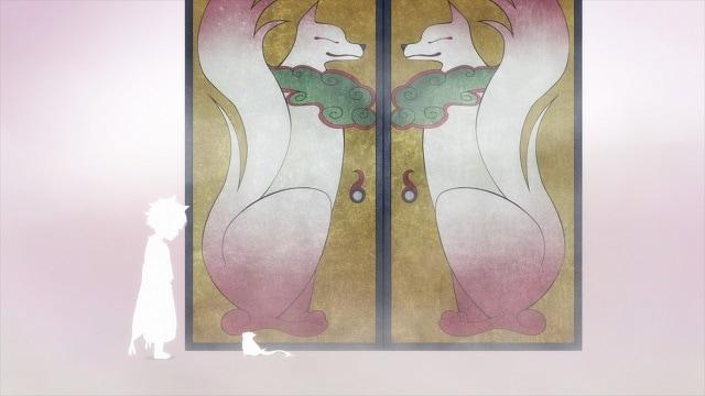 『不機嫌なモノノケ庵 續』BD&DVD第1巻は4月3日発売決定! 梶裕貴さん・前野智昭さんほか出演のスペシャルイベントも発表-4