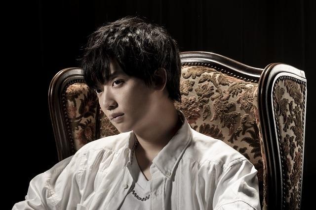TVアニメ『だかいち』OP「不完全モノクローグ」を含む佐香智久さん13thシングル発売インタビュー