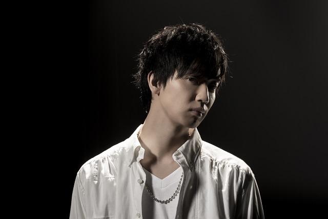 佐香智久さん、TVアニメ『抱かれたい男1位に脅されています。』OP「不完全モノクローグ」を含む13thシングル制作の裏側を直撃!-3