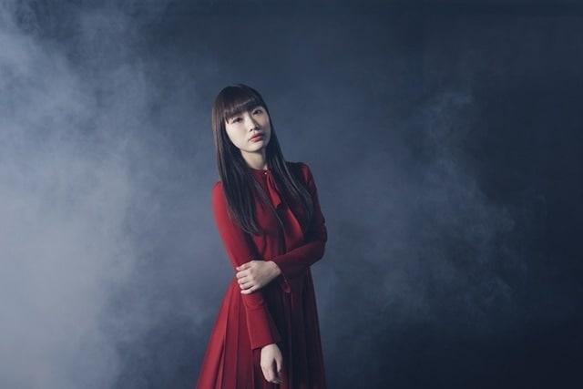▲安月名莉子さん