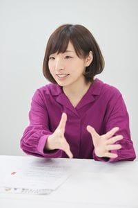 代々木アニメーション学院
