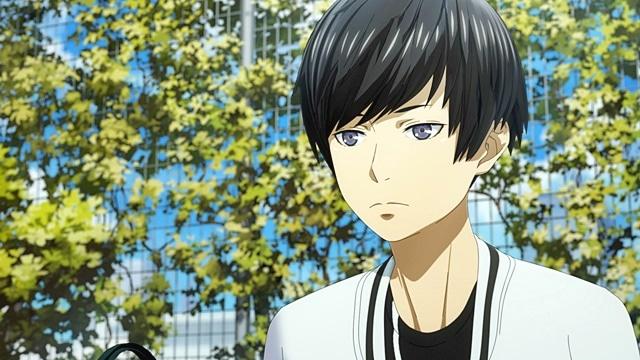 『イングレス』のクラフタースタジオ・櫻木優平監督による、アニメ映画『あした世界が終わるとしても』2019年1月25日公開決定-3