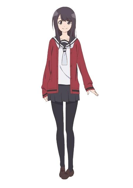 川柳少女-3