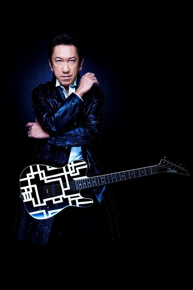 刀剣乱舞-ONLINE-(とうらぶ)-3