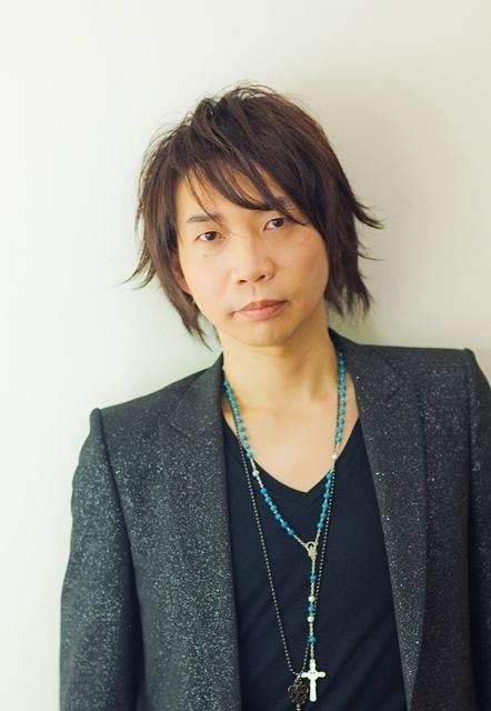 『ルパン三世 PART5』BD&DVD Vol.1のオーディオコメンタリーに、栗田貫一さん&小林清志さん出演-2