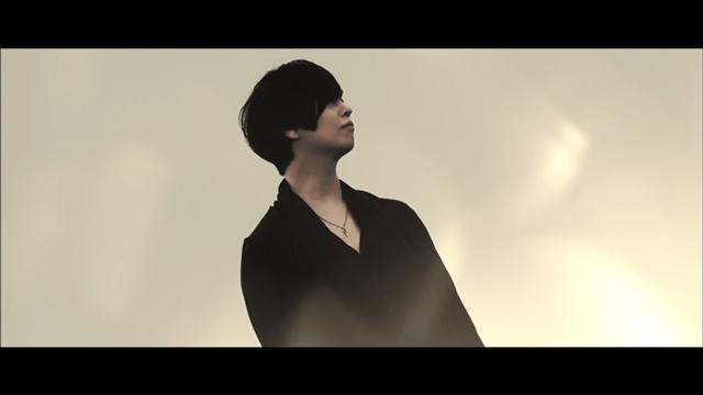 声優・斉藤壮馬さんの1stフルアルバム「quantum stranger」より、「結晶世界」のMV公開! 先行配信もスタート-1
