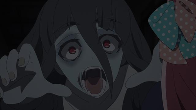 秋アニメ『ゾンビランドサガ』より第12話「グッドモーニング アゲイン SAGA」のあらすじ&先行カットが到着!-15