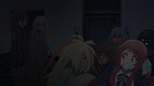 秋アニメ『ゾンビランドサガ』より第11話「世界にひとつだけの SAGA」のあらすじ&先行カットが到着!