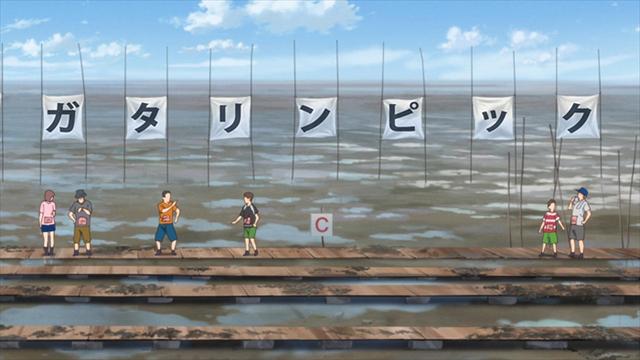 秋アニメ『ゾンビランドサガ』より第12話「グッドモーニング アゲイン SAGA」のあらすじ&先行カットが到着!-21