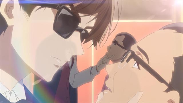 秋アニメ『ゾンビランドサガ』より第12話「グッドモーニング アゲイン SAGA」のあらすじ&先行カットが到着!-22