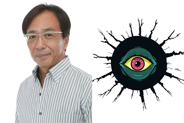 『ゲゲゲの鬼太郎』第37話「決戦!!バックベアード」の先行カット到着! クライマックスに向けて田中秀幸さん・山村響さん・ゆかなさんのコメントも到着-8