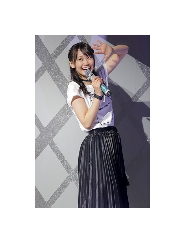 『3D彼女 リアルガール』第19話振り返り・第20話先行上映が開催! 芹澤優さん、上西哲平さん、津田美波さんの3キャストが登壇-10