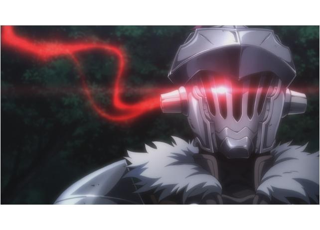 『ゴブスレ』最終回(第12話)「ある冒険者の結末」の先行場面カット公開!