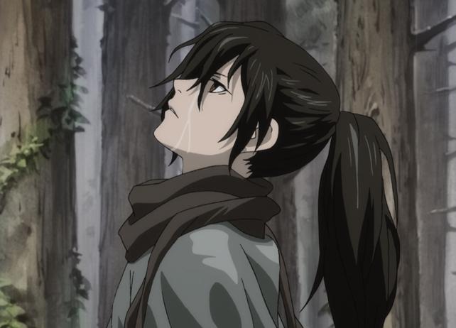 『どろろ』EDテーマ初公開の第三弾アニメPV公開