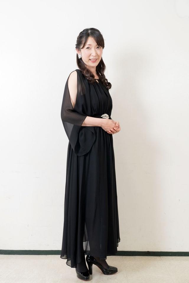 久川綾さんが鶴ひろみさんから受け継いだブルマへの想い……映画『ドラゴンボール超 ブロリー』インタビュー-7
