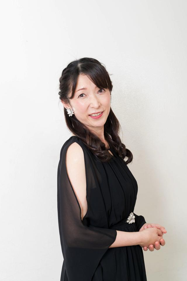 久川綾さんが鶴ひろみさんから受け継いだブルマへの想い……映画『ドラゴンボール超 ブロリー』インタビューの画像-1