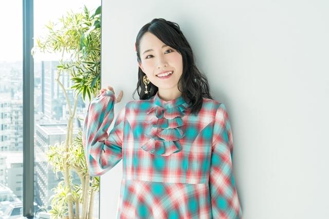 鈴木みのり-1