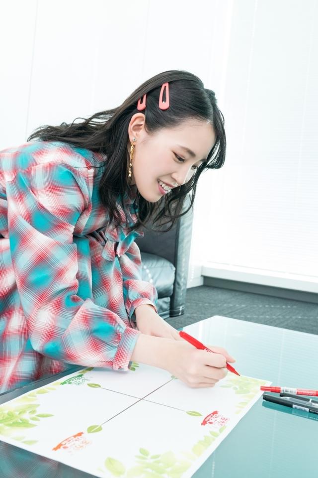 『胡蝶綺 ~若き信長~』あらすじ&感想まとめ(ネタバレあり)-8