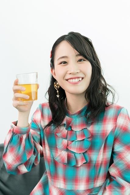 鈴木みのり-6