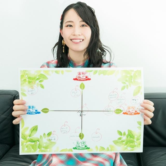 鈴木みのり-19