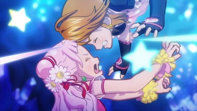 HUGっと!プリキュア-1