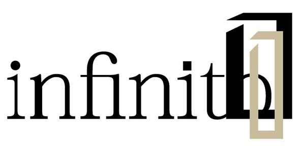 ツキプロ新ユニット「infinit0」WEBラジオプレ配信が12/30決定!声優・田所陽向さん&千葉瑞己さんの公式インタビューもお届け-6