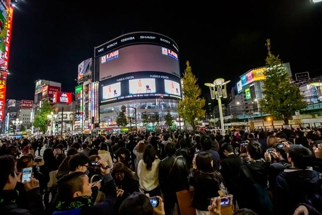 人気劇伴作家・澤野弘之さんのSawanoHiroyuki[nZk]名義によるライブのゲストボーカルが発表! 西川貴教さん、LiSAさんらが初参加!-4