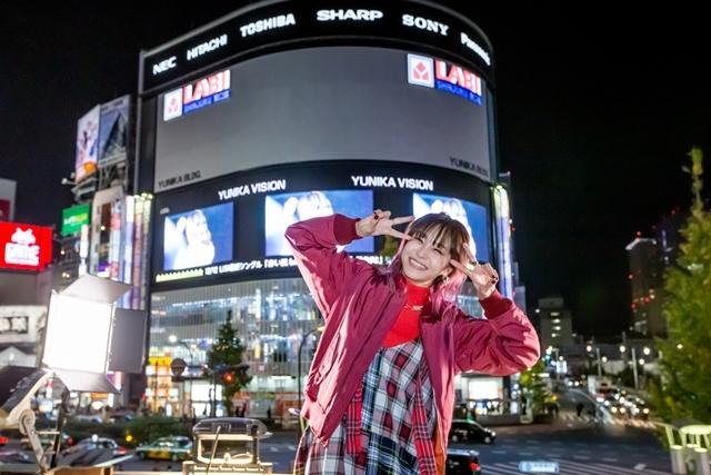 人気劇伴作家・澤野弘之さんのSawanoHiroyuki[nZk]名義によるライブのゲストボーカルが発表! 西川貴教さん、LiSAさんらが初参加!-1