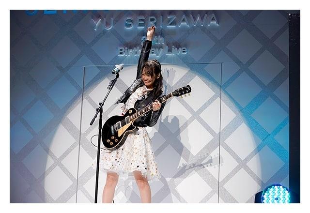 『3D彼女 リアルガール』第19話振り返り・第20話先行上映が開催! 芹澤優さん、上西哲平さん、津田美波さんの3キャストが登壇-6