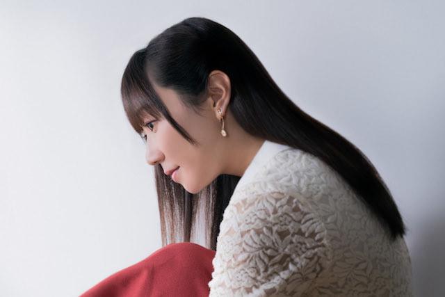 劇場版「Fate/stay night [HF]」第二章7週目の来場者特典解禁! 累計動員100万人、興行収入15億円を突破!-8